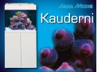 Aqua Medic - AKTUELL