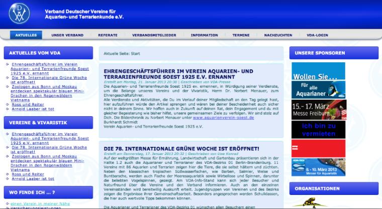 VDA Bildschirmfoto 2013-02-27 um 04.12.31